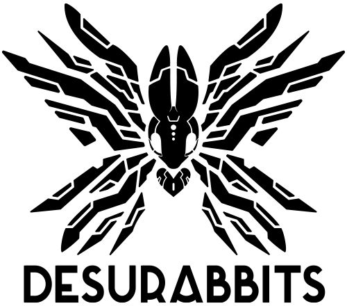 デスラビッツ