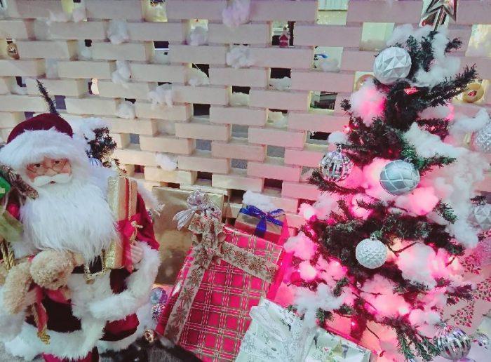 【初めてのですラビクリスマス♡】プレゼント交換会・ビンゴ大会の詳細発表!【1年の感謝を込めて♡】